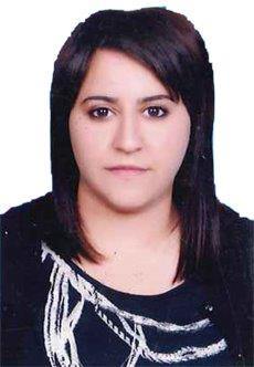 Photo of Fatema Salem Alrashed
